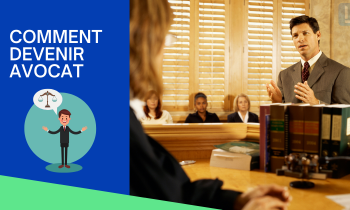 Comment devenir avocat ? parcours ,salaire avocat!
